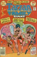 Tarzan Family Vol 1 66