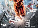 The Flash Vol 4 30