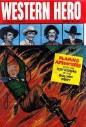 Western Hero Vol 1 76