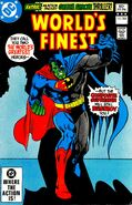 World's Finest Vol 1 283