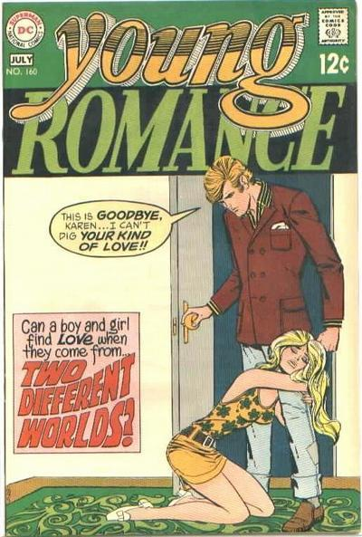 Young Romance Vol 1 160