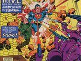 Action Comics Vol 1 533