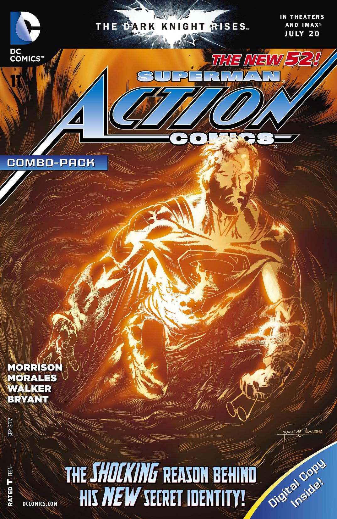 Action Comics Vol 2 11 Combo.jpg