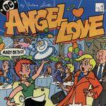 Angel Love 8.jpg