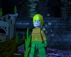 Aqua man lego.jpg