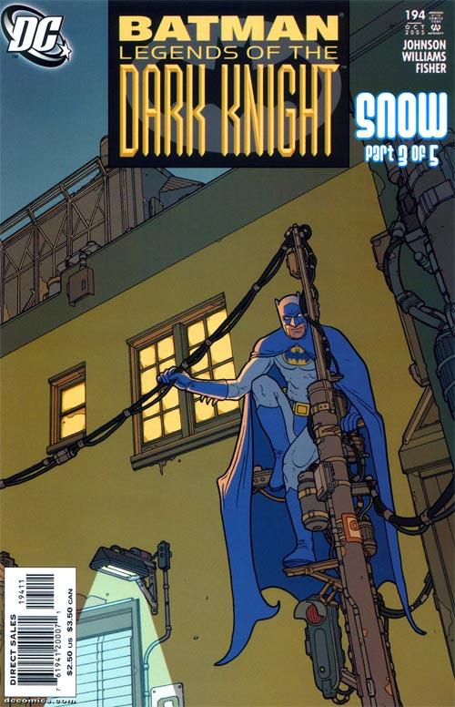 Batman Legends of the Dark Knight Vol 1 194.jpg