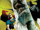 Batman/Superman Vol 1 3