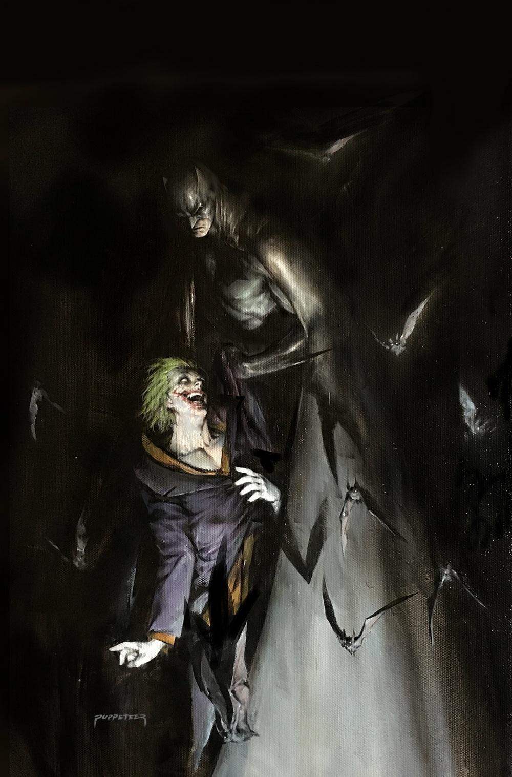 Batman Vol 3 100 Bulletproof Comics Exclusive Puppeteer Lee Virgin Variant.jpg