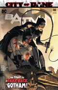 Batman Vol 3 80