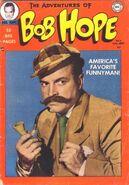 Bob Hope 4