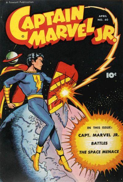 Captain Marvel, Jr. Vol 1 60.jpg