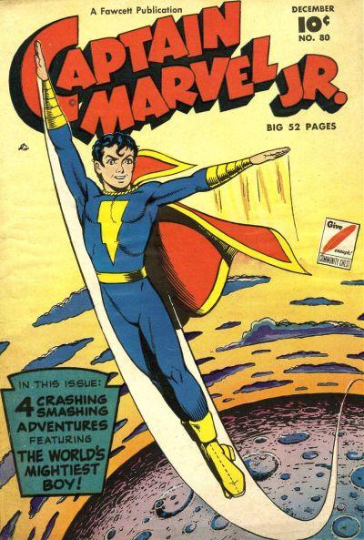 Captain Marvel, Jr. Vol 1 80.jpg