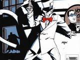 Detective Comics Vol 1 760