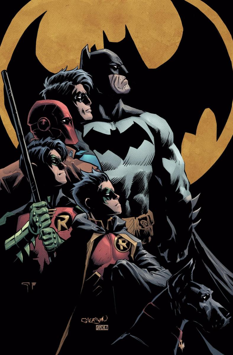 Detective Comics Vol 1 1000 Textless Gleason Variant.png