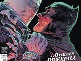 Detective Comics Vol 1 1030