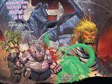 Dragons of the Bat (Dark Multiverse: Dark Nights Metal)