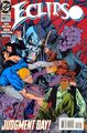 Eclipso Vol 1 15