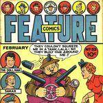 Feature Comics Vol 1 53.jpg