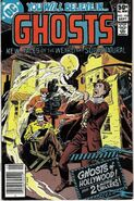 Ghosts 104
