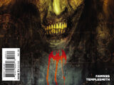 Gotham by Midnight Vol 1 3