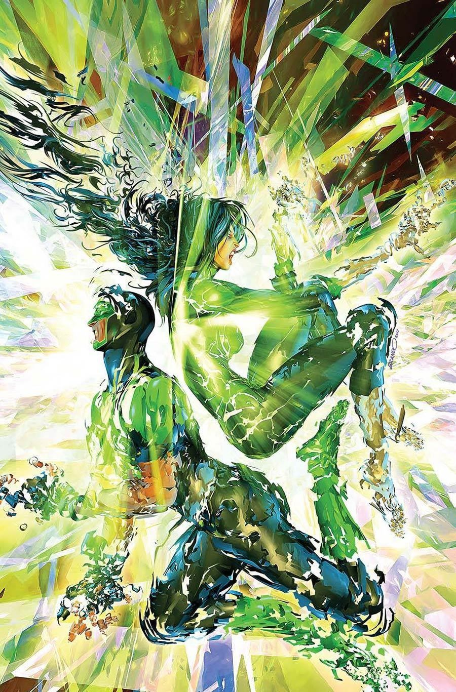 Green Lanterns Vol 1 26 Textless Variant.jpg