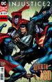 Injustice 2 Vol 1 19