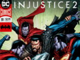 Injustice 2 Vol 1 19