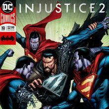 Injustice 2 Vol 1 19.jpg