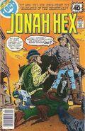 Jonah Hex v.1 23