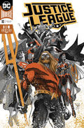 Justice League Vol 4 10