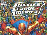 Justice League of America Vol 2 3