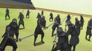 League of Assassins Son of Batman 0001