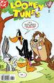 Looney Tunes Vol 1 61
