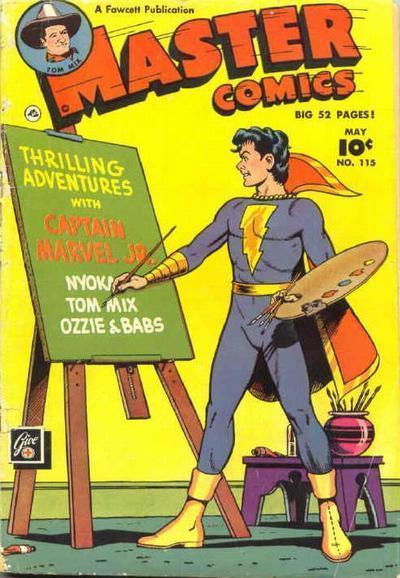 Master Comics Vol 1 115.jpg