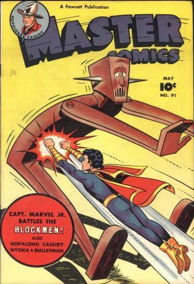 Master Comics Vol 1 91.jpg