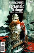 Northlanders Vol 1 46