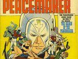 Peacemaker Vol 1 4