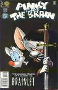 Pinky and the Brain Vol 1 14