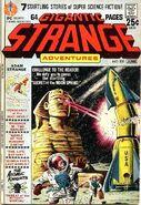 Strange Adventures 230