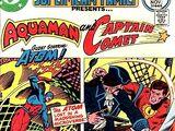 Super-Team Family Vol 1 13