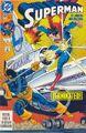 Superman Vol 2 68