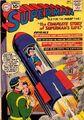 Superman v.1 146