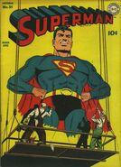 Superman v.1 21