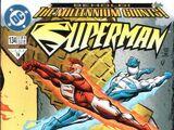 Superman Vol 2 134