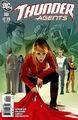 T.H.U.N.D.E.R. Agents Vol 3 10