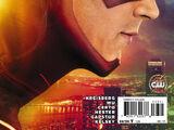 The Flash: Season Zero Vol 1 7