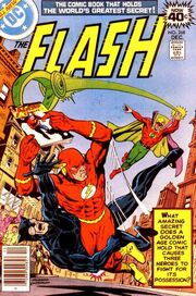 The Flash Vol 1 268.jpg
