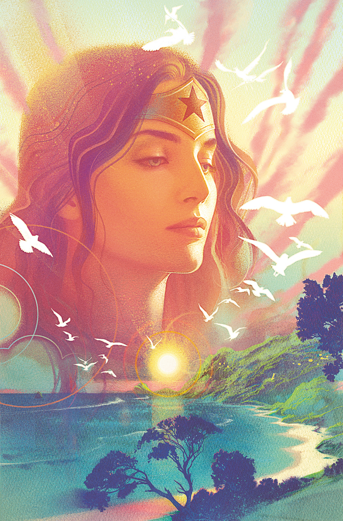 Wonder Woman Vol 1 763 Textless Variant.jpg