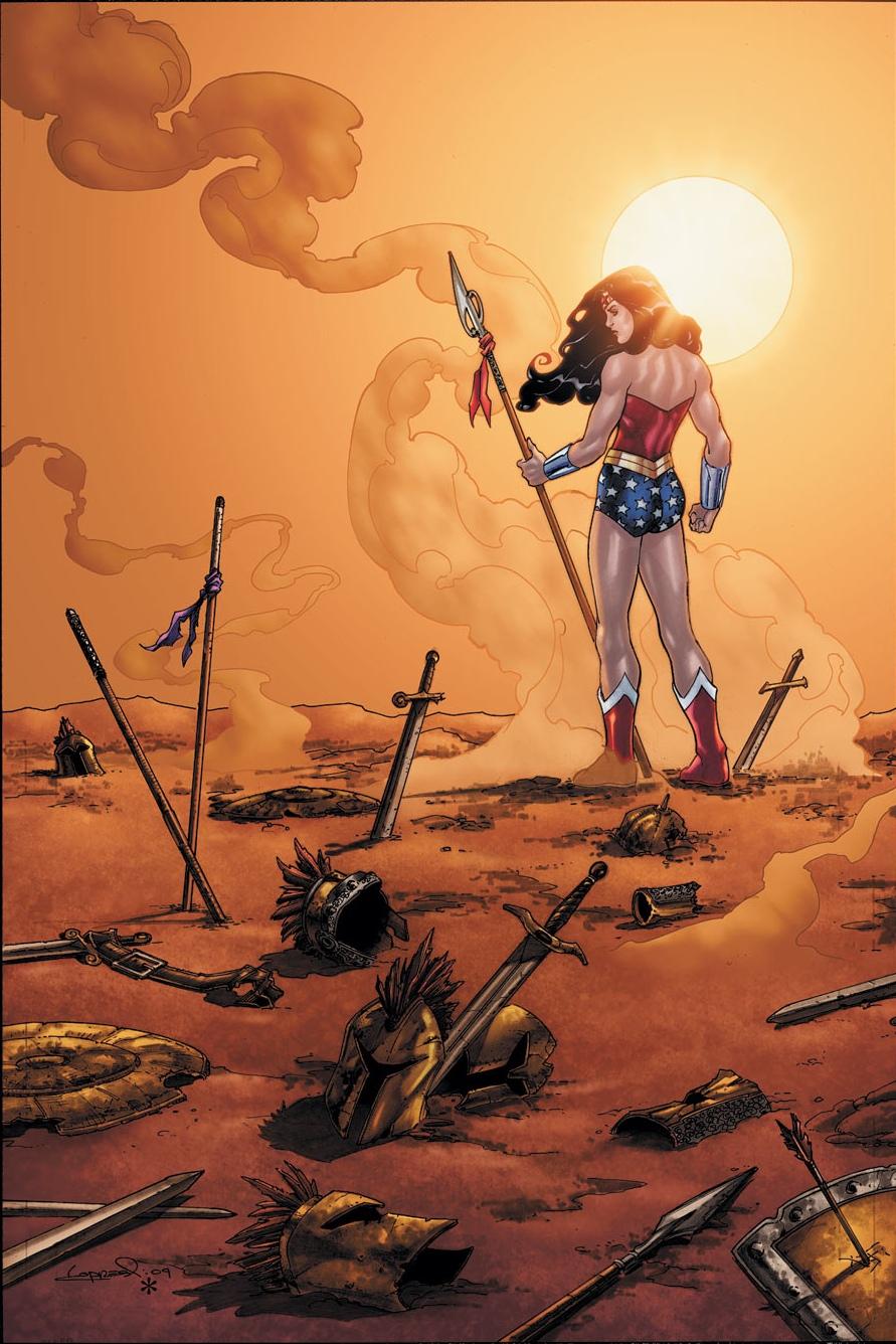 Wonder Woman Vol 3 33 Textless.jpg
