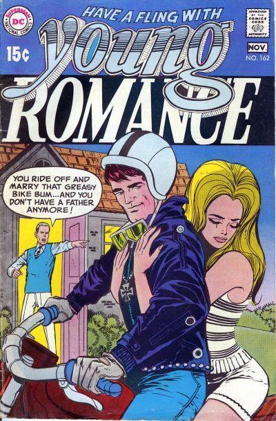 Young Romance Vol 1 162